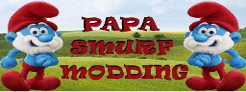 papasmurf logo.jpg