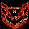 Maverick74