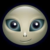 The-Alien-Paul