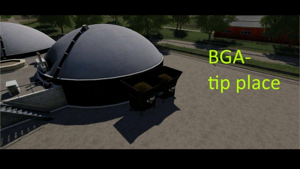 Bga-tip-place.jpg