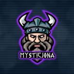 MysticJona