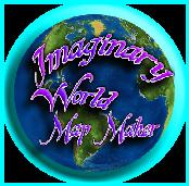 Imaginary World Map Maker